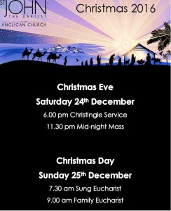 christmas-events-2016